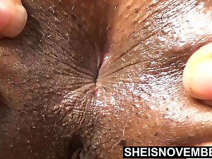 Msnovember. Face Down Pain Take the neck Up Leaning towards Sex Take Stepdaughter Pussy