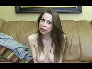 amateur atrophied hussy cunning porn video