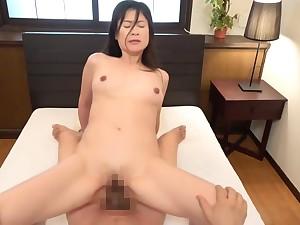 Ogata Yasuko Coupled with Kubo Kyouko