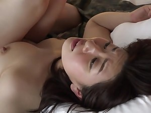 asian beamy mommy hardcore porn video
